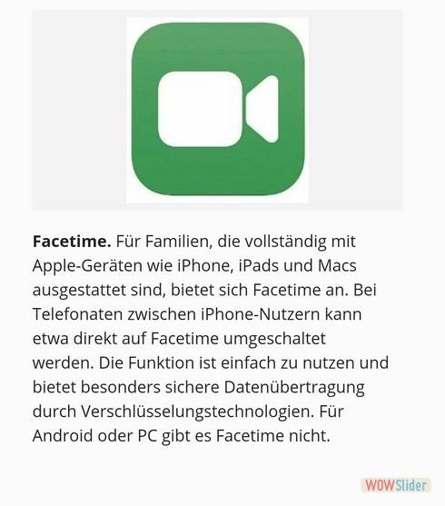 facetimei_490