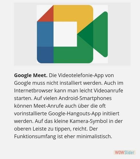 google meet_490