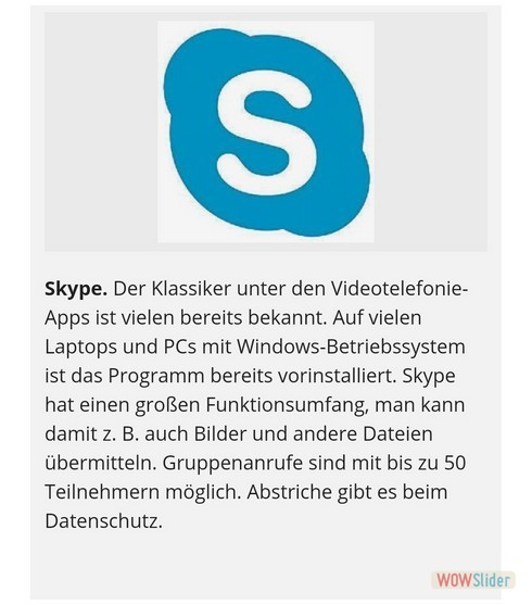 skype_490