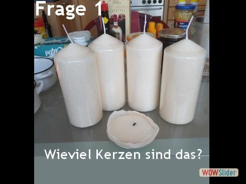 frage_1