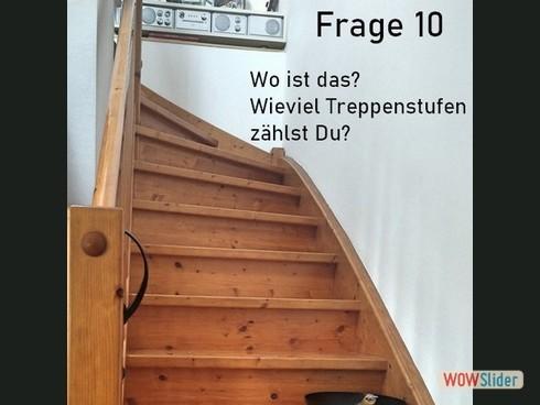 frage_10