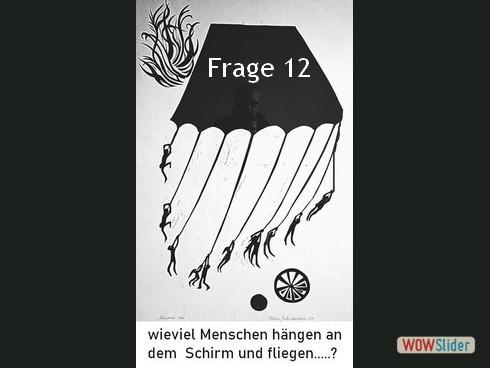 frage_12