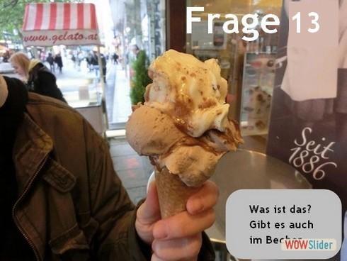 frage_13