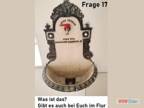 frage_17