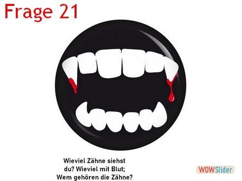 frage_21