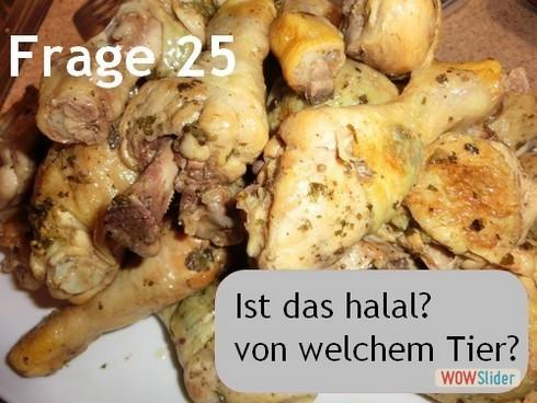 frage_25