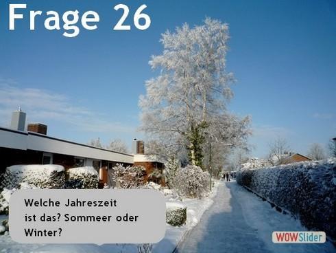 frage_26