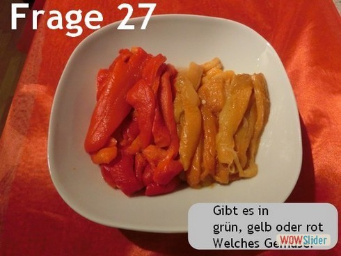 frage_27