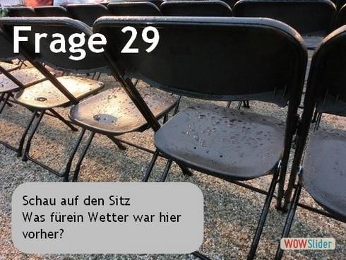 frage_29