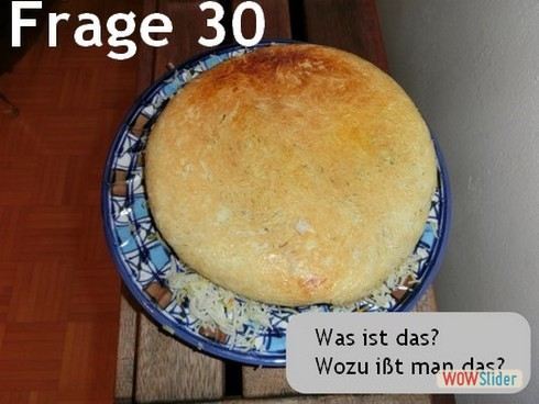 frage_30