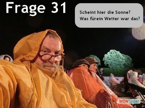 frage_31