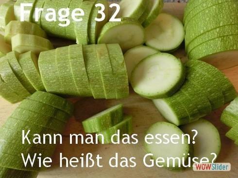 frage_32