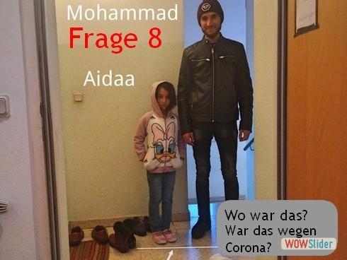 frage_8