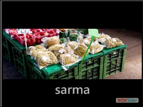 sarma4