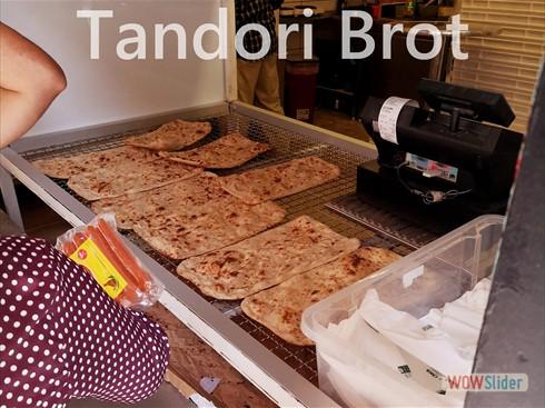 tandorin 5
