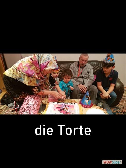 die_torte