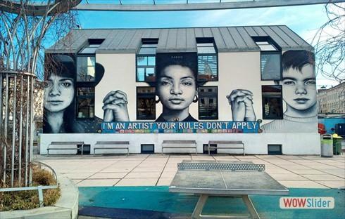yppenmarkt_grafitti1
