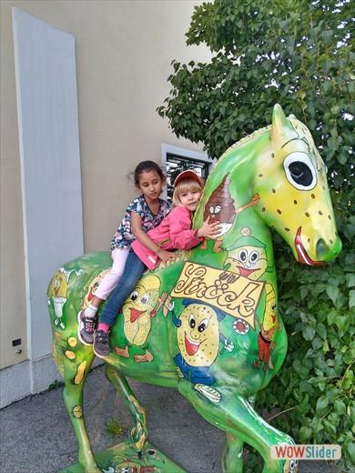 aidaa_auf_pferd