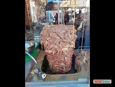 kebab_produktion