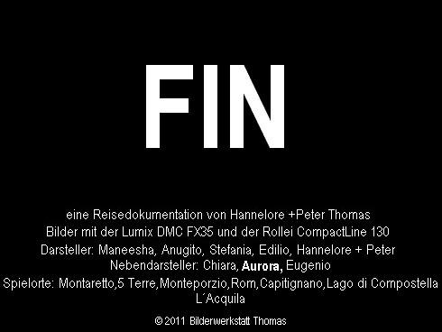fin2_e