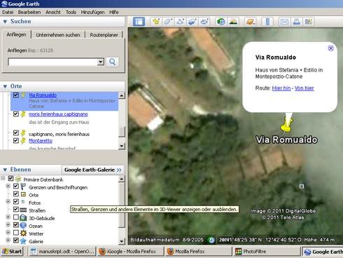 google_montep_e