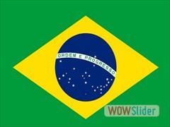 brasilien2