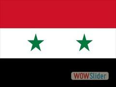 syrien2