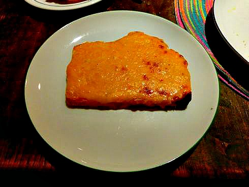 welsh rarebit_490